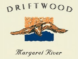 Driftwood Estate Winery - Northern Rivers Accommodation