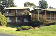 Orbost Countryman Motor Inn - Northern Rivers Accommodation