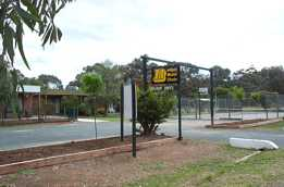 River Village Motel  Holiday Units - Northern Rivers Accommodation