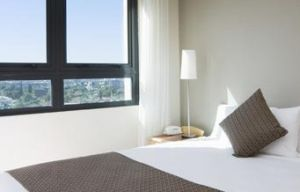 Pacific International Suites Parramatta - Northern Rivers Accommodation