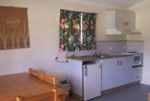 Halliday Bay Resort - Northern Rivers Accommodation