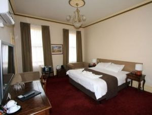 Glenferrie Hotel - Northern Rivers Accommodation