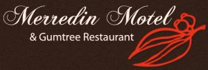 Merredin Motel and Gumtree Restaurant - Northern Rivers Accommodation