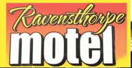 Ravensthorpe Motel - Northern Rivers Accommodation