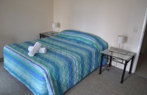Maroochy Sands Holiday Units - Northern Rivers Accommodation