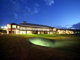 Links Lady Bay Golf Resort - Northern Rivers Accommodation