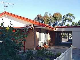 Summerhouse BnB - Northern Rivers Accommodation