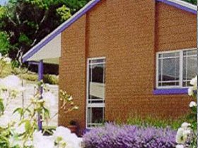 Southern Sky Holiday Units - Northern Rivers Accommodation