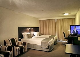 St Ives Hotel - Northern Rivers Accommodation