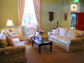 Longford Boutique Accommodation - Northern Rivers Accommodation