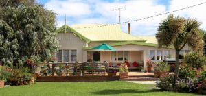 King Island Green Ponds Guest House - Northern Rivers Accommodation