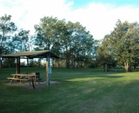 Shoalhaven Caravan Village - Northern Rivers Accommodation
