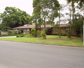 Pleasant Way Motel - Northern Rivers Accommodation