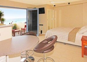 Aqua Shores Mollymook Beach - Northern Rivers Accommodation