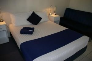 Chinderah Motel - Northern Rivers Accommodation