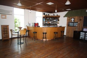 Copper City Motel - Northern Rivers Accommodation