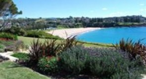 Beachfront Apartment Kiama - Northern Rivers Accommodation