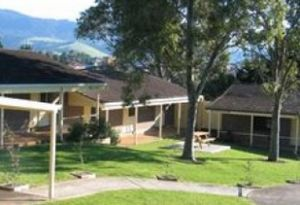 Chittick Lodge Conference Centre - Northern Rivers Accommodation