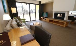 Chateau Elan at The Vintage Hunter Valley - Northern Rivers Accommodation