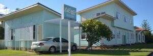 La Costa Motel - Northern Rivers Accommodation