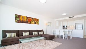 Kirra Surf Apartments - Northern Rivers Accommodation
