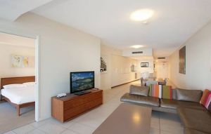 Grand Mercure Apartments Coolangatta - Northern Rivers Accommodation