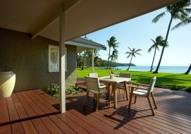 Orpheus Island Resort - Northern Rivers Accommodation