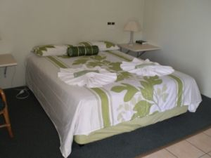 Caboolture Motel - Northern Rivers Accommodation