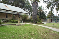 The Island Resort Motel - Northern Rivers Accommodation