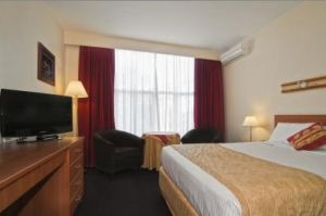 Comfort Inn North Shore - Northern Rivers Accommodation