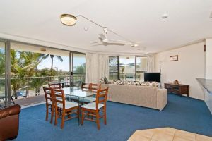 Chateau Royale Beach Resort - Northern Rivers Accommodation