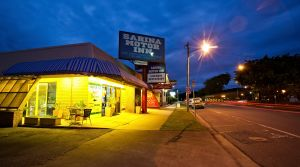 Sarina Motor Inn - Northern Rivers Accommodation