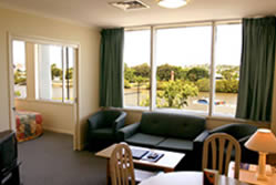 Chasely Apartment Hotel - Northern Rivers Accommodation