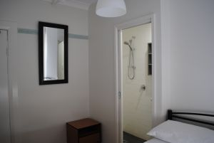Highfield Private Hotel - Northern Rivers Accommodation