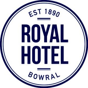 Royal Hotel Bowral - Northern Rivers Accommodation