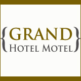 Grand Hotel Motel - Northern Rivers Accommodation