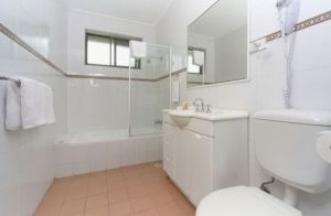 North Parramatta Serviced Apartments - Northern Rivers Accommodation