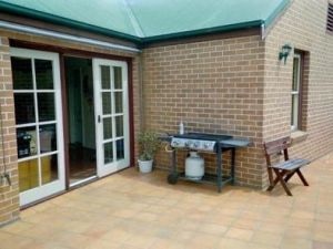 Balmain Backpackers - Northern Rivers Accommodation