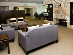 Mercure Clear Mountain Lodge - Northern Rivers Accommodation