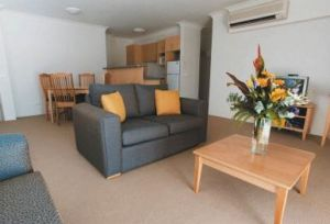 Quest Rosehill - Northern Rivers Accommodation