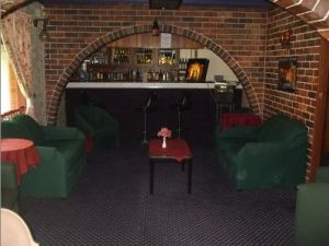 Elsinor Motor Lodge - Northern Rivers Accommodation