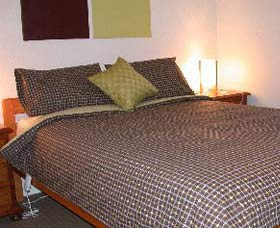 Plumtree Cottage - Northern Rivers Accommodation