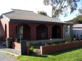 The Anchorage Beach House Normanville - Northern Rivers Accommodation