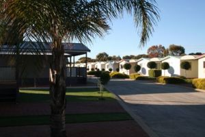 Merredin Park - Northern Rivers Accommodation