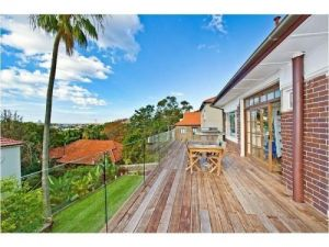Sydney Furnished Rentals - Northern Rivers Accommodation