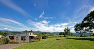 Milton Country Retreat - Northern Rivers Accommodation