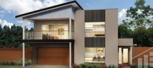 Donehues Builders - Northern Rivers Accommodation