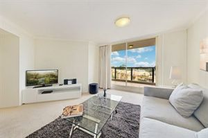 Wyndel Apartments - Shoremark - Northern Rivers Accommodation