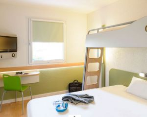ibis budget Enfield - Northern Rivers Accommodation