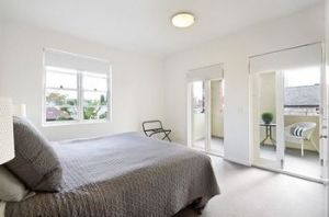 Albert Road Serviced Apartments - Northern Rivers Accommodation